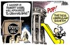 Mike Peters  Mike Peters' Editorial Cartoons 2010-08-11 2010