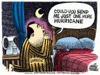 Cartoonist Mike Peters  Mike Peters' Editorial Cartoons 2014-01-15 George