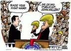 Cartoonist Mike Peters  Mike Peters' Editorial Cartoons 2016-05-13 public