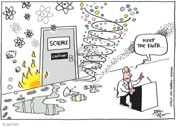 Cartoonist Joel Pett  Joel Pett's Editorial Cartoons 2011-03-22 nuclear