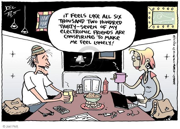 Joel Pett  Joel Pett's Editorial Cartoons 2012-04-27 hundred