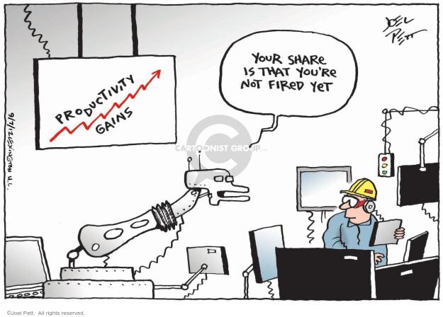 Joel Pett  Joel Pett's Editorial Cartoons 2012-09-07 job
