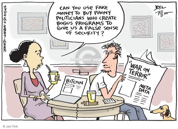 Joel Pett  Joel Pett's Editorial Cartoons 2014-03-09 private