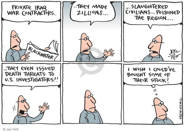 Joel Pett  Joel Pett's Editorial Cartoons 2014-07-02 private