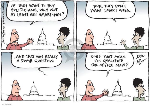 Joel Pett  Joel Pett's Editorial Cartoons 2015-04-12 campaign