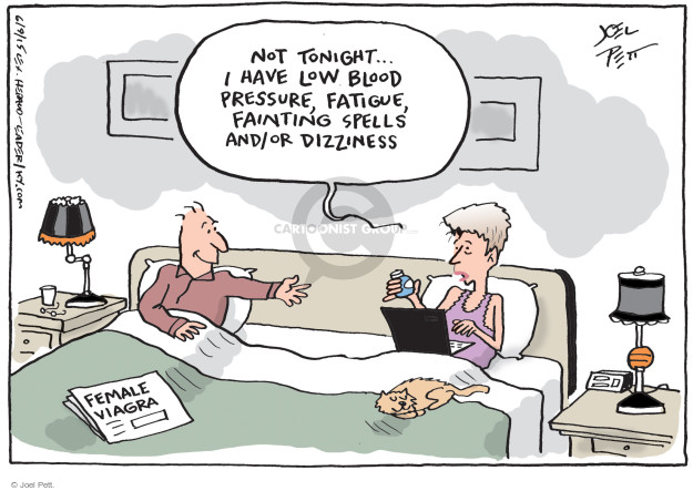 Joel Pett  Joel Pett's Editorial Cartoons 2015-06-09 drug