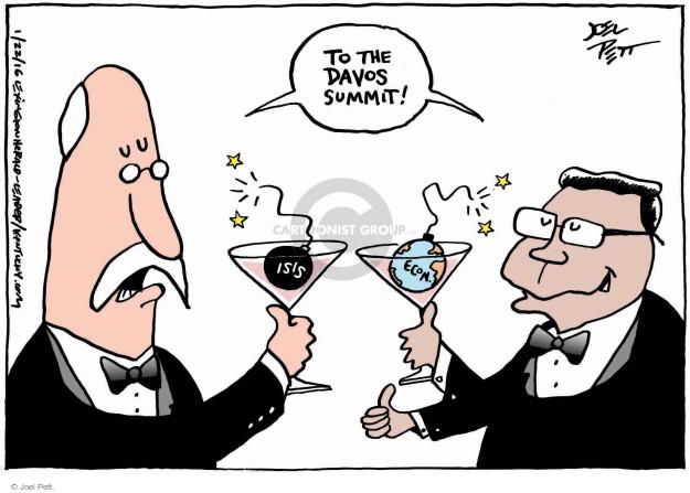 Joel Pett  Joel Pett's Editorial Cartoons 2016-01-22 ignore