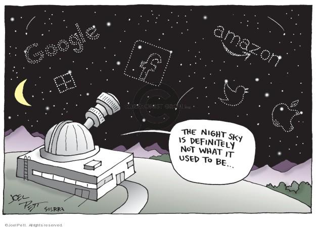 Joel Pett  Joel Pett's Editorial Cartoons 2019-09-03 Amazon
