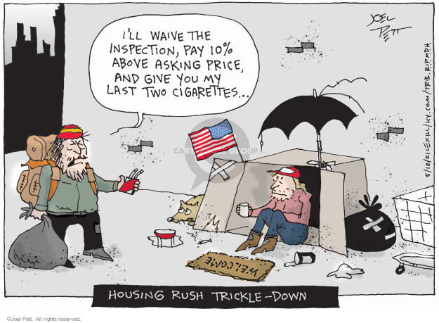 Joel Pett  Joel Pett's Editorial Cartoons 2021-05-12 editorial
