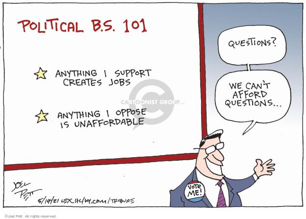 Joel Pett  Joel Pett's Editorial Cartoons 2021-05-14 editorial