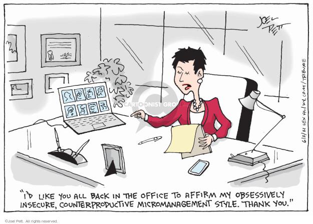 Joel Pett  Joel Pett's Editorial Cartoons 2021-06-02 coronavirus