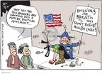 Joel Pett  Joel Pett's Editorial Cartoons 2010-02-10 'til
