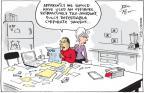 Joel Pett  Joel Pett's Editorial Cartoons 2011-04-11 1040