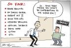 Joel Pett  Joel Pett's Editorial Cartoons 2012-03-07 Patriot Act