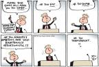 Joel Pett  Joel Pett's Editorial Cartoons 2013-11-01 transparent