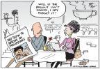 Joel Pett  Joel Pett's Editorial Cartoons 2013-11-15 Philippines