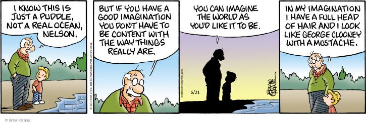 Comic Strip Brian Crane  Pickles 2017-06-21 imagine