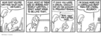 Cartoonist Brian Crane  Pickles 2010-02-02 letter
