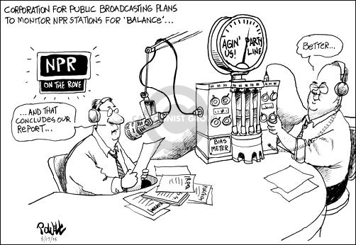 Cartoonist Dwane Powell  Dwane Powell's Editorial Cartoons 2005-05-16 national