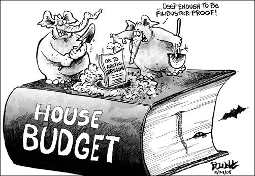 Dwane Powell  Dwane Powell's Editorial Cartoons 2005-10-28 environment