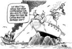 Cartoonist Dwane Powell  Dwane Powell's Editorial Cartoons 2009-10-23 another