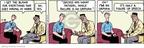 Cartoonist Kieran Meehan  Pros & Cons 2009-02-18 speech
