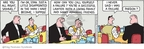 Cartoonist Kieran Meehan  Pros & Cons 2009-04-29 family man