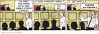 Cartoonist Kieran Meehan  Pros & Cons 2009-10-03 unable