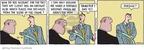 Cartoonist Kieran Meehan  Pros & Cons 2009-10-16 100