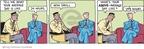 Cartoonist Kieran Meehan  Pros & Cons 2009-11-07 24 hours
