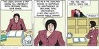 Cartoonist Kieran Meehan  Pros & Cons 2010-01-10 total