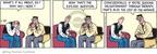 Cartoonist Kieran Meehan  Pros & Cons 2010-01-29 000