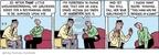 Cartoonist Kieran Meehan  Pros & Cons 2010-02-05 100