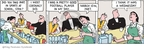 Cartoonist Kieran Meehan  Pros & Cons 2010-02-12 sport