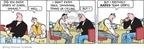 Cartoonist Kieran Meehan  Pros & Cons 2010-02-13 sport