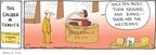 Comic Strip Hilary Price  Rhymes with Orange 2010-02-22 information