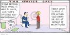 Cartoonist Hilary Price  Rhymes with Orange 2010-04-18 admit