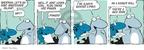 Cartoonist Jim Toomey  Sherman's Lagoon 2009-07-18 plus