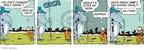Cartoonist Jim Toomey  Sherman's Lagoon 2010-03-22 crack