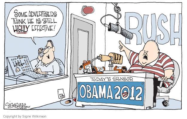 Signe Wilkinson  Signe Wilkinson's Editorial Cartoons 2012-03-07 candidate