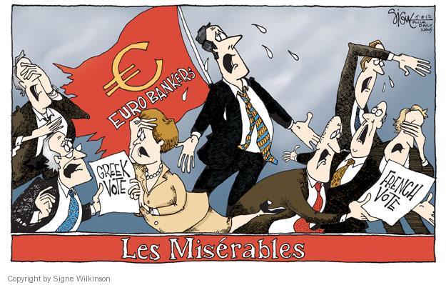 Signe Wilkinson  Signe Wilkinson's Editorial Cartoons 2012-05-08 banker