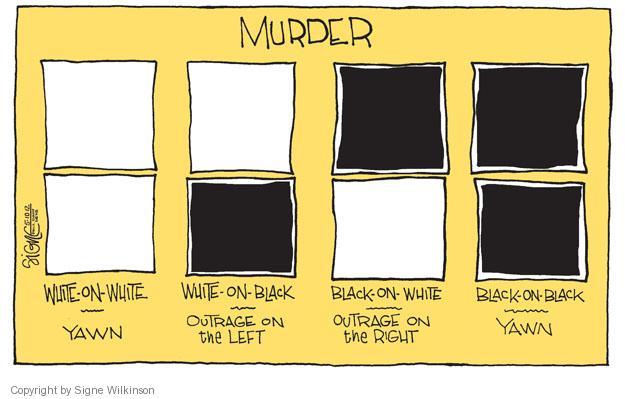Signe Wilkinson  Signe Wilkinson's Editorial Cartoons 2012-05-10 left
