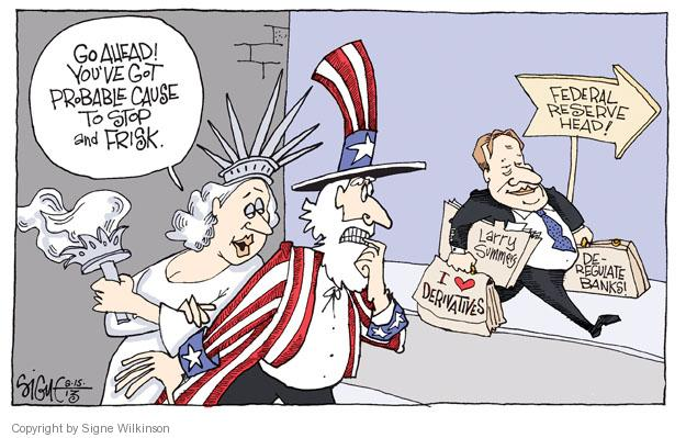 Signe Wilkinson  Signe Wilkinson's Editorial Cartoons 2013-08-15 heart