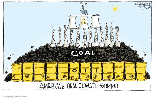 Signe Wilkinson  Signe Wilkinson's Editorial Cartoons 2014-09-21 pyramid