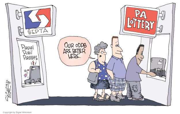 Cartoonist Signe Wilkinson  Signe Wilkinson's Editorial Cartoons 2015-07-22 transportation