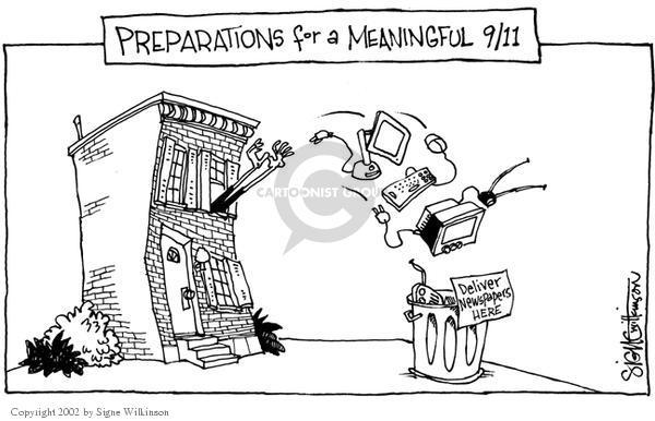 Signe Wilkinson  Signe Wilkinson's Editorial Cartoons 2002-09-05 pervasive
