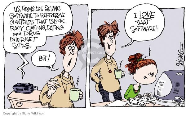 dating a cartoonist