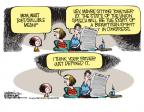 Cartoonist Mike Smith  Mike Smith's Editorial Cartoons 2011-01-26 maybe