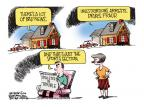 Cartoonist Mike Smith  Mike Smith's Editorial Cartoons 2013-02-22 drug