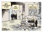 Cartoonist Mike Smith  Mike Smith's Editorial Cartoons 2013-06-20 team